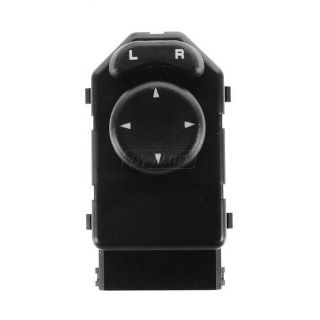 Purchase Power Mirror Switch Driver Side Left LH LF for 04-07 Jeep Liberty motorcycle in Gardner, Kansas, US, for US $34.90