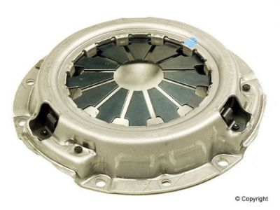 Sell Ford Festiva 1988-1993 New Daikin Brand Clutch Cover MZC556 motorcycle in Franklin, Ohio, United States, for US $43.98
