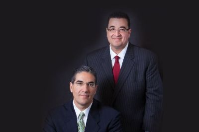 Carrillo & Carrillo Lawyer - Best Legal Service
