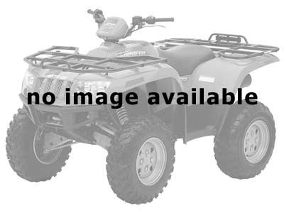 2006 Arctic Cat 400 4x4 Automatic ATV Utility ATVs Mandan, ND