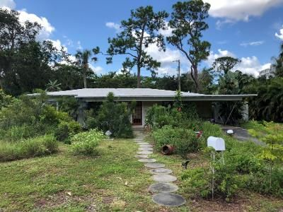 2 Bed 2 Bath Preforeclosure Property in Stuart, FL 34994 - SW Manor Dr