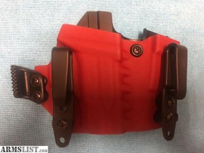 For Sale: **New Shield Holster**