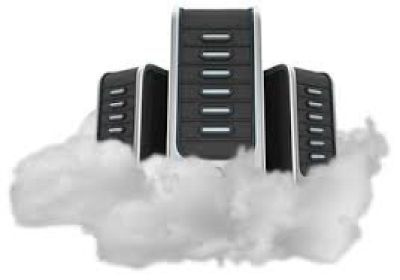 Dedicted servers at lowest price.