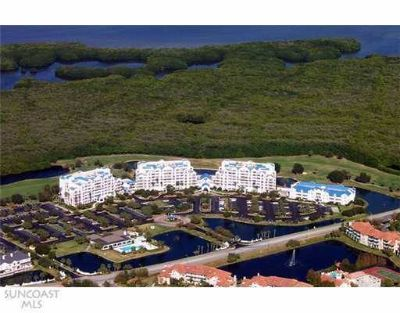 Condo for Sale in Clearwater, Florida, Ref# 1158657