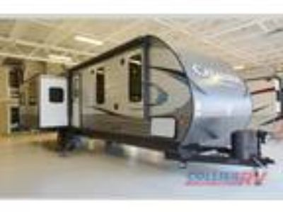 2019 Coachmen Catalina Legacy 333RETS