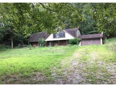 3 Bed 2 Bath Foreclosure Property in Advance, MO 63730 - County Road 256