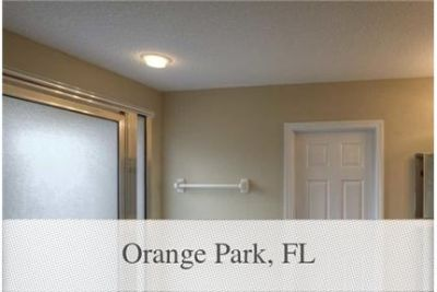 This home is priced to rent and won't be around for long. Washer/Dryer Hookups!