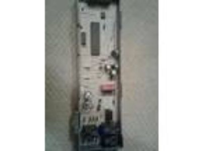 Whirlpool Dishwasher Control Board #W10039780