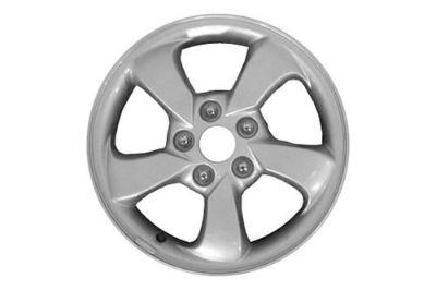"Buy CCI 70717U20 - fits Hyundai Tiburon 16"" Factory Original Style Wheel Rim 5x114.3 motorcycle in Tampa, Florida, US, for US $155.92"