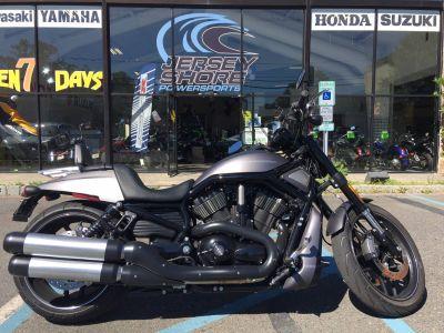 2016 Harley-Davidson Night Rod Special Cruiser Motorcycles Middletown, NJ