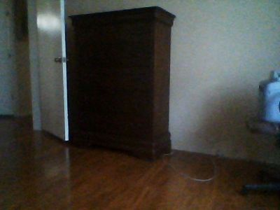 Room to rent /w bath across the hall, 156 sqft.