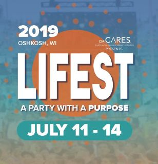 ISO Lifest tickets- family of 4 pretty please! My children are so excited to go.