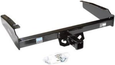 "Find 2"" Class 3/4 Trailer Receiver Tow Hitch 500/5000 CQ51009 motorcycle in Grand Prairie, Texas, US, for US $116.89"