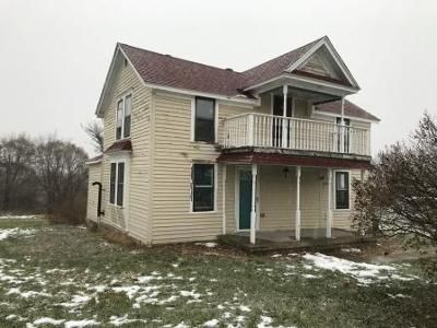 1 Bed 1 Bath Foreclosure Property in Mount Horeb, WI 53572 - State Road 78