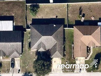 3 Bed 2.0 Bath Preforeclosure Property in Winter Haven, FL 33880 - Live Oak Dr
