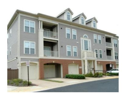 Condo for Lease - Fairfax, VA