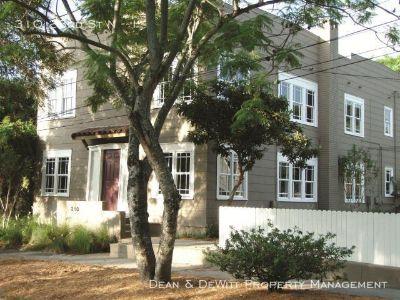 1 BR w/Office in Great Kenwood Neighborhood; Remodeled; Hardwoods-W/S/T Included