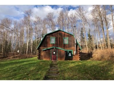 2 Bed 2 Bath Foreclosure Property in Wasilla, AK 99654 - S Deanie Dr