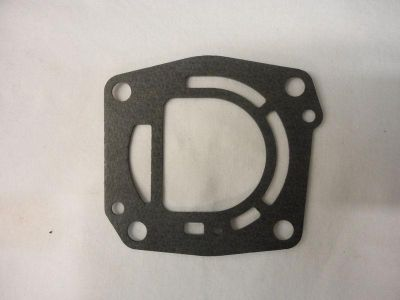 Find Yamaha Muffler 1100 / 1200 Gasket NEW P/N 63M-14749-00-00 motorcycle in Loveland, Ohio, US, for US $13.99
