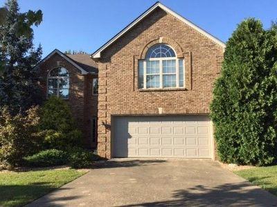 $2500 3 single-family home in Lexington