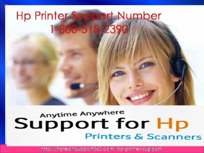 HP tech support 1-800-518-2390Team: An Immediate Aid Provider