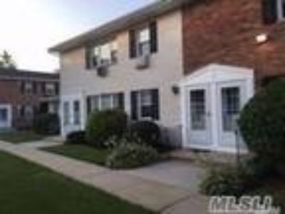 Real Estate Rental - 0 BR, One BA Garden apartment
