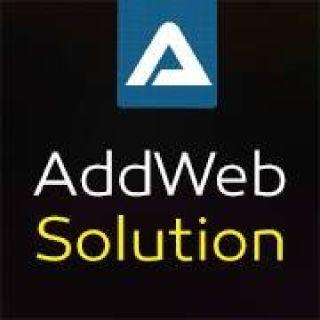 WordPress Development Company India | Hire WordPress Developer