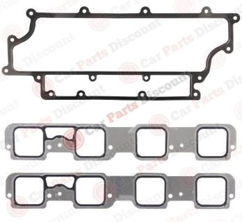 Buy New Fel-Pro Engine Intake Manifold Gasket Set, MS96916 motorcycle in Azusa, California, United States, for US $56.23