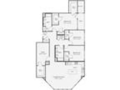 This great Three BR, Two BA sunny apartment is located in the area on Boylston S