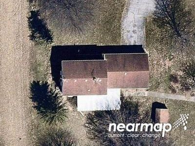 4 Bed 1.5 Bath Preforeclosure Property in Grafton, OH 44044 - Royalton Rd