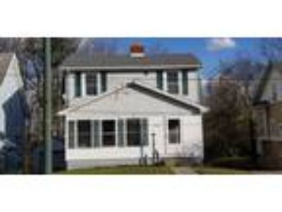 Four BR Two Full BA Homes. $950 per month/$950 Deposit No section 8 (A...
