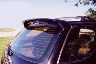 Find New 99-03 Lexus RX Factory Style Plastic motorcycle in Cincinnati, Ohio, US, for US $104.95