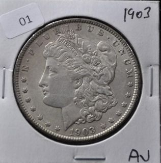 ONLINE ONLY COIN AUCTION - JULY