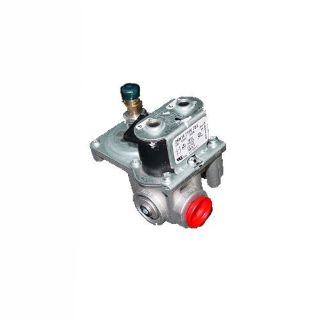Sell Atwood 38606 Hydroflame Furnace Gas Valve Camper Trailer RV motorcycle in Azusa, California, United States, for US $152.95