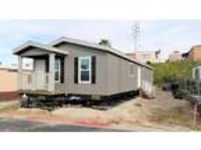 Ll39..**Brand New Three BR Two BA Manufactured Home in Affordable Family Communi