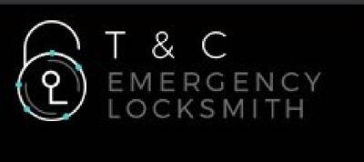Locksmith Garland TX | Call Now : 469-609-0044