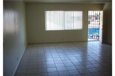 Large 2 Bedroom Apartment with Beautiful Tile Flooring