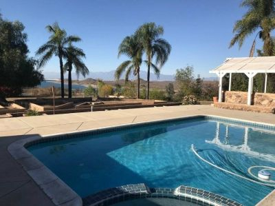 $2250 1 apartment in Perris