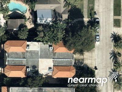 3 Bed 2 Bath Foreclosure Property in Tampa, FL 33606 - S Melville Ave Apt 1