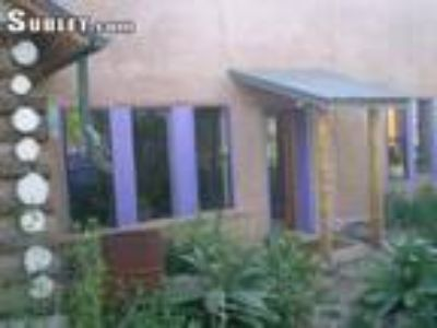 Craigslist Rentals Classifieds In Taos New Mexico