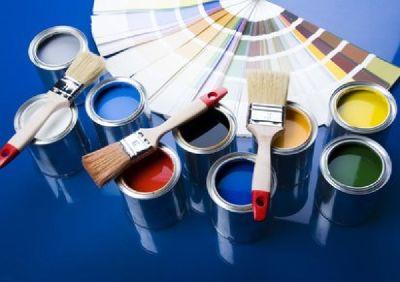 Borgen Painting Company