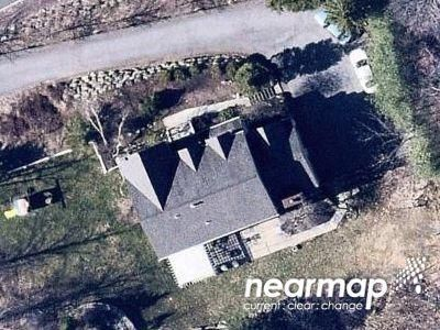 4 Bed 3.0 Bath Foreclosure Property in Stony Point, NY 10980 - Pyngyp Rd