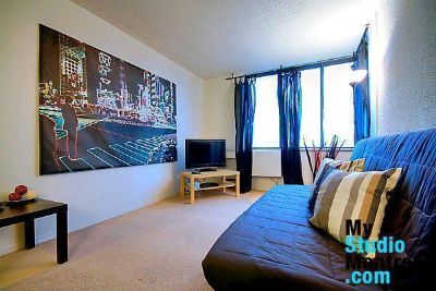 Vacation Rental in Montreal, Quebec, Ref# 1006220