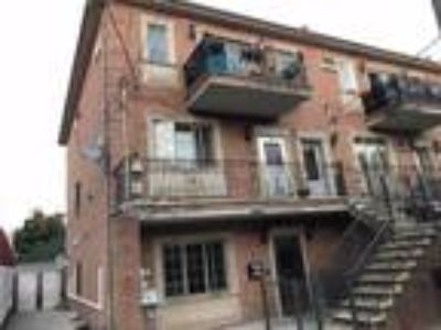 Dyker Heights Real Estate For Sale - Two BR Two BA Condominium Condo