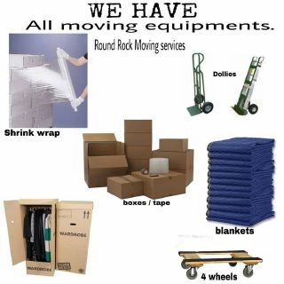 LABOR HELP / LOAD& UNLOADING / PACKING SMALL/BIG MOVE !!