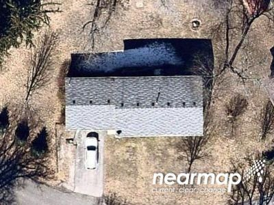 Preforeclosure Property in Genoa City, WI 53128 - Flamingo Dr