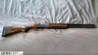 """For Sale: Browning Citori 26"""" Field / Skeet"""