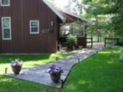 Inn for Sale: Watermark Inn