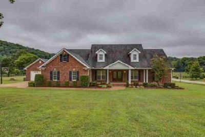 3912 Amanda Beth Ct Columbia, Four BR 3.5 BA brick home