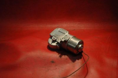 Purchase 1956 5047924 WIPER MOTOR RESTORED CORVETTE PERFECT - WARRANTY motorcycle in Justice, Illinois, United States, for US $494.95